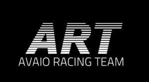 Avaio Racing Team
