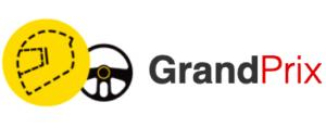 OSK GrandPrix